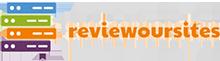 reviewoursites